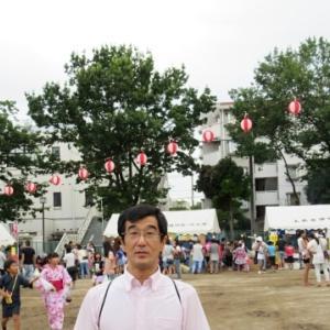 東大和市の新型コロナ感染・療養状況【8/26更新】