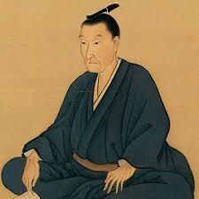日本の教育の原点「寺子屋」