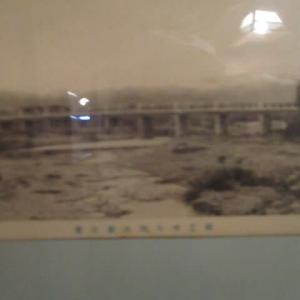 住之江橋・相生橋・今昔・・・。