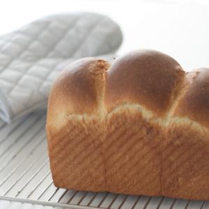 山型食パン・角食パン・クラブハウスサンド