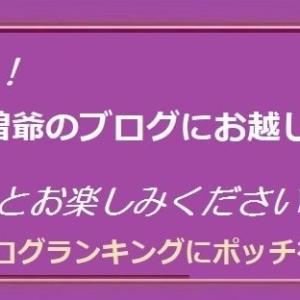 2019・12・06 ・ひろし曽爺のドライブ旅行(メル友宅の秋の庭を訪問)をご覧下さい!