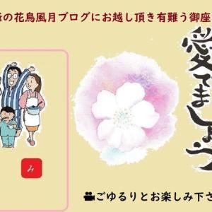 2020・05・29 ・西国街道花さんぽ③>三十郎神社~宮浜温泉までの6200歩コース!
