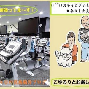 2020・07・10  ・ブラ曽爺花散歩③・自宅~経小屋山の裾野を歩く(7900歩)!