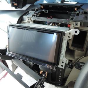 便利になった!?ETC2.0車載器-Panasonic CY-ET2000Dを取り付けました-