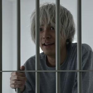 『スマホを落としただけなのに 囚われの殺人鬼』は横浜のご当地映画だった!!