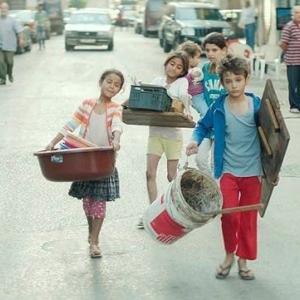 中東レバノンを舞台にした『存在のない子供たち』、困難な中でひた向きに生きる少年
