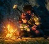 『ドラゴンクエスト  ユア・ストーリー』展開が不親切のため、ドラクエファンにもゲームを知らない人にも中途半端なでき。