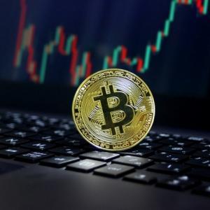 BitCoinがもらえます!<br />