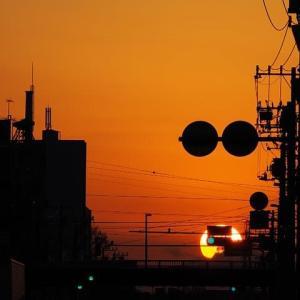 「冬至」~「一陽来復」