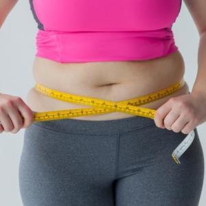 肥満は感染する!