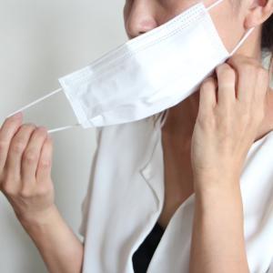 あなたの持っている除菌スプレーは顔に使用できるものですか?
