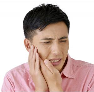 あごが痛い!「顎関節症」と指圧…;豊島区・池袋 経絡指圧