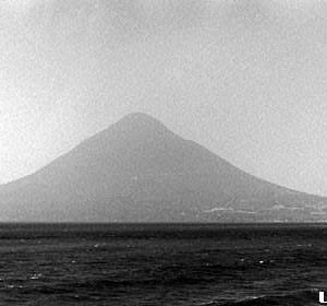 フィルムスキャンしたモノクロ写真集(16)