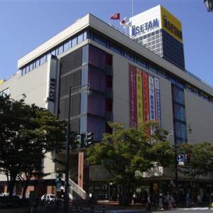 「新潟伊勢丹」に新潟のセレクトショップが運営するタオルとルームウェアのショップがオープン