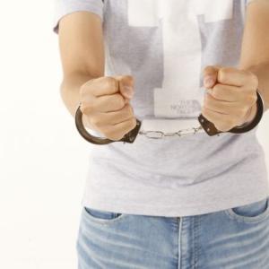 長岡市の小学校の校長先生が男子高生を買春して逮捕の衝撃