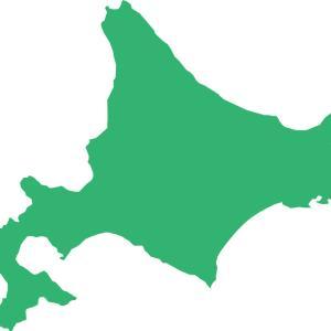 今年も発表された都道府県魅力度ランキング、新潟は2位アップしたが…