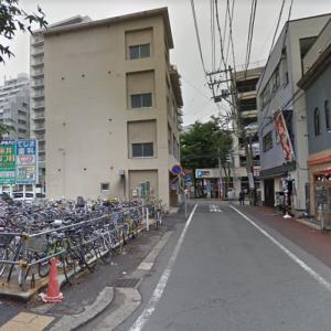 新潟駅前と万代の間、弁天のセブンイレブン跡地ににぎわい創出スペース設置