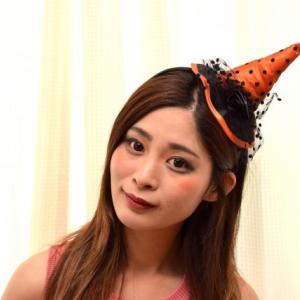 おうちdeハロウィンならコレ!「新潟グランドホテル」がハロウィンパーティーセットを販売!
