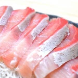 新潟のスーパーで売られている寿司のレベルが高い?新潟は海の幸もオススメ