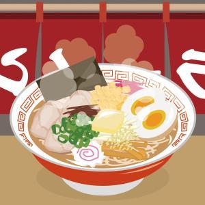 新潟の「三宝亭」が「SANPOUTEI -Gyoza & Ramen-」としてニューヨークにオープン!