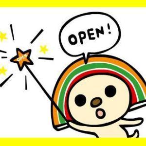 台湾のゆるキャラ・OPENちゃんが「ご当地キャラフェス in 新潟」出演中止に