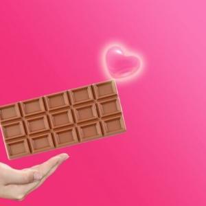 チョコをあげるのは飽きた?バレンタインにあげたい新潟の甘味