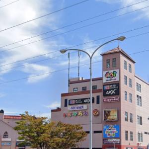 「デッキィ401」を運営している北村製作所が廣瀬に事業譲渡