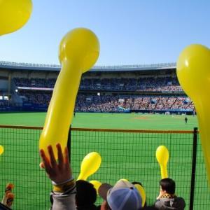 なにげに進んでいる16球団構想、新潟や静岡が候補地になっている
