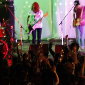 新潟のライブハウスを救うために新潟のロック音楽ショップがチャリティーTシャツを販売