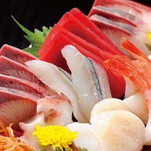 「居食亭ほうせい丸」がテイクアウト&丼もの無償提供キャンペーン実施!