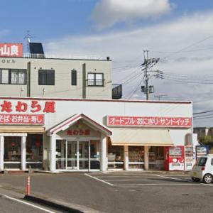 新潟でお弁当屋「たわら屋」を運営する三田村が事業停止…