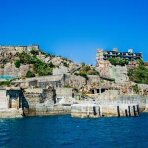 鬼怒川沿いのホテル群が九龍城砦化している?日本の廃墟について語ろう