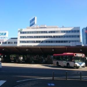 新潟交通が3月27日からダイヤ改正!日祝は減便に… 料金への影響は?