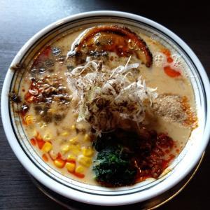 新潟市のオススメ味噌担々麺3選!