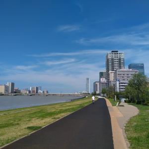 密を避けて散策できる新潟市中心部のスポット(やすらぎ提編)