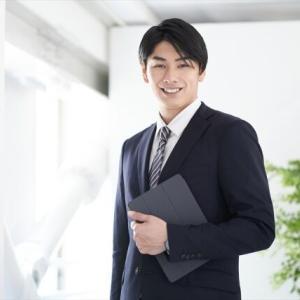 新潟太陽誘電が事業拡大で正社員を120名も大募集