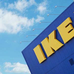 新潟市に「IKEA」がやって来る!? …という日は来るのか?
