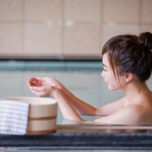 田上町の「湯田上温泉 ホテル小柳」が休館していた!営業再開は来月?