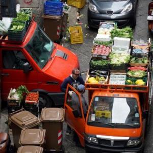 日本で雑貨の移動販売は盛り上がるだろうか?