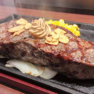 「いきなりステーキ」がピンチ!新潟県内の店舗は大丈夫?