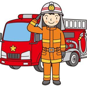 新潟県でも火災が頻発!火事にご用心!