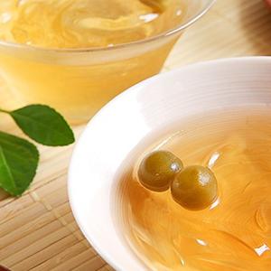 夏は「大阪屋」の名菓「流れ梅」で涼を感じよう