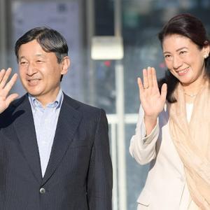 「国民文化祭」が開幕!天皇皇后両陛下の新潟御訪問に合わせて交通規制もあるので要注意!