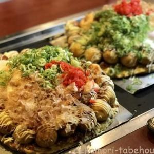 いっきゅうさん西宮【デカ盛り】早食い大食いチャレンジ金閣寺に挑戦