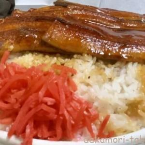 文福飯店【大食い】茨城のデカ盛り聖地認定ボリューミー老舗大繁盛店