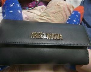 ヴィヴィアンの財布
