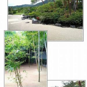 鳥取と島根をうろうろする旅 ②