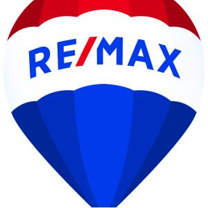 RE/MAX のエージェント制度とは?
