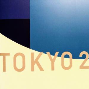 TOKYO2020開会式に真矢ミキさんが登場!