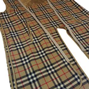 80's BURBERRYS Vintage Balmacaan Coat